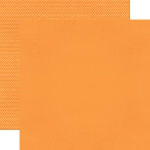 """Papel 12""""x12"""" Color Vibe Orange"""