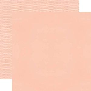 """Papel 12""""x12"""" Color Vibe Blush"""