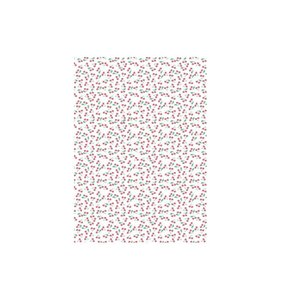 Papel Cherry PaperPatch