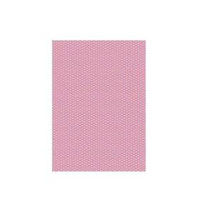 Papel Curves PaperPatch