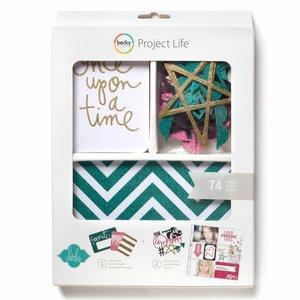 Value Kit Glitter Heidi Swapp