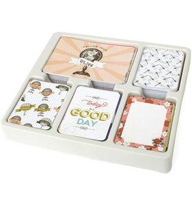 Adventure Edition Core Kit