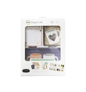 Value Kit DIY Home