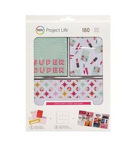 Super Duper Value Kit Becky Higgins