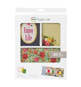 Enjoy Life Value kit