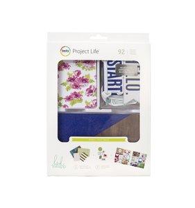 Value Kit Sparkle Heidi Swapp