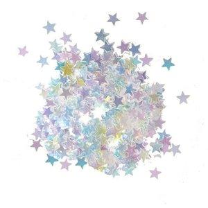 Cosmic Shimmer Glitter Jewels Stars Crystal