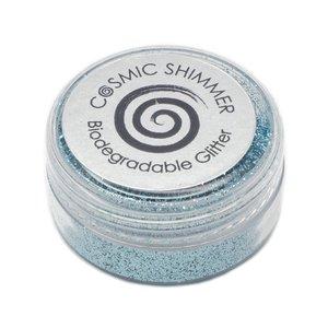 Cosmic Shimmer Biodegradable Glitter Shimmering Sky