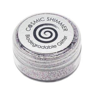 Cosmic Shimmer Biodegradable Glitter Bilberry Crush