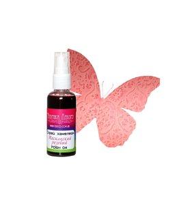 Chameleon Spray Tuscan Pink