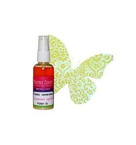 Chameleon Spray Lemon Sorbet