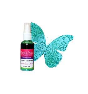 Chameleon Spray Magic Mint