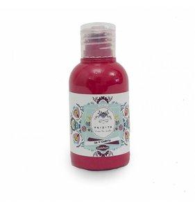 Chalk Paint Fridita 50 ml Cherry