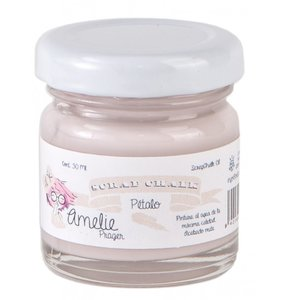 Pintura Chalk Amelie 30 ml Pétalo