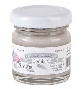Pintura Chalk Amelie 30 ml Sombra