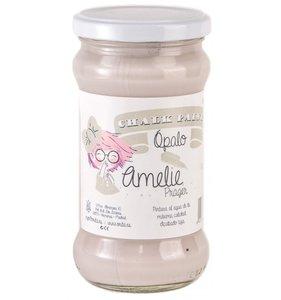 Pintura Chalk Amelie 280 ml Ópalo