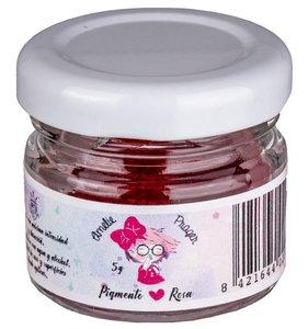 Pigmento Amelie 5 gr Rosa