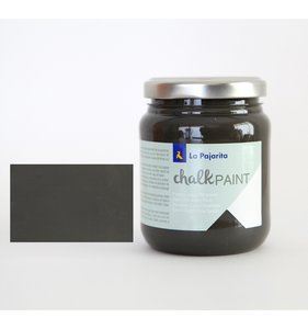 Casi Negro 175 ml