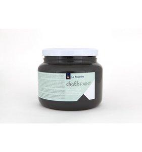 Casi Negro 500 ml