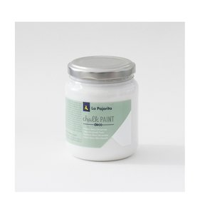 White Cotton 175 ml