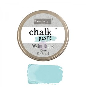 Prima Chalk Paste Water Drops