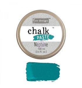 Prima Chalk Paste Neptune
