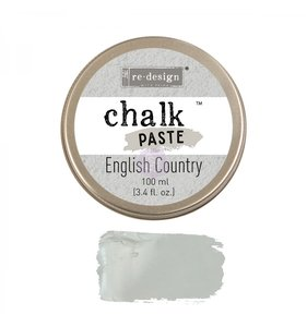 Prima Chalk Paste English Country