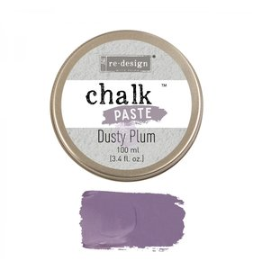 Prima Chalk Paste Dusty Plum