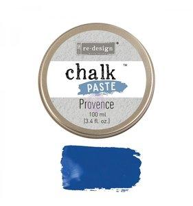 Prima Chalk Paste Provence