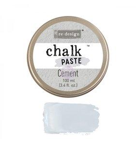 Prima Chalk Paste Cement