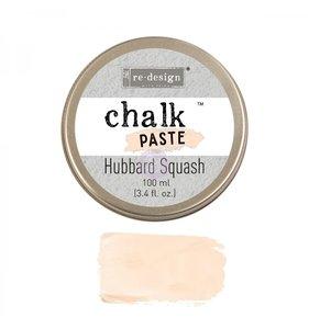 Prima Chalk Paste Hubbard Squash