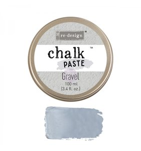 Prima Chalk Paste Gravel