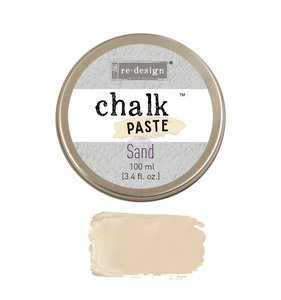 Prima Chalk Paste Sand