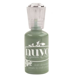 Nuvo Olive Branch