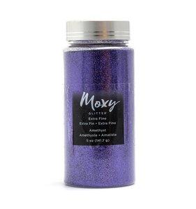 Purpurina Extrafina Moxy Amethyst 5oz