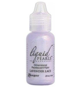 Ranger Liquid Pearls Lavender Lace