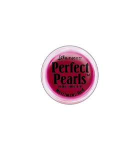 Ranger Perfect Pearls Merriment Red