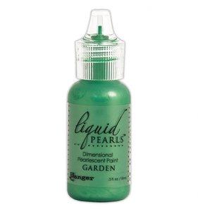 Ranger Liquid Pearls Garden