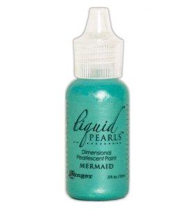 Ranger Liquid Pearls Mermaid