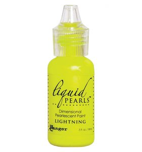 Ranger Liquid Pearls Lightning