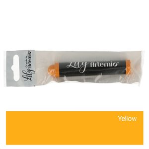 LILY Oil Stick Yellow