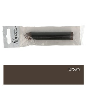 LILY Oil Stick Brown