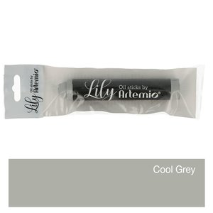 LILY Oil Stick Cool Grey