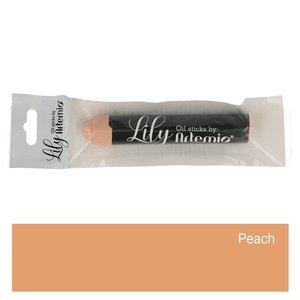 LILY Oil Stick Peach