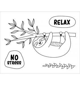 Sello Artemio No Stress