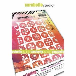 Carabelle Art Printing A6 Vintage Wallpaper n5
