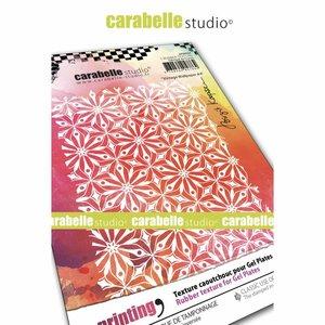Carabelle Art Printing A6 Vintage Wallpaper n4