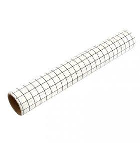 """Material para transferir vinilos 12"""" Strong Grid"""