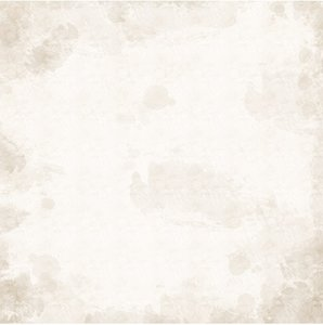 Textura encuadernación Alas de Hada Acuarela Chantilly