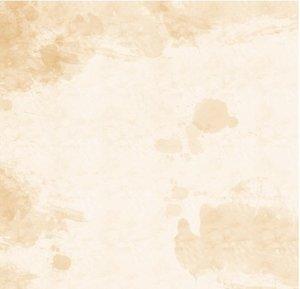 Textura encuadernación Alas de Hada Acuarela Ocre Suave